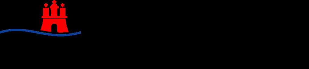 BWFG-Logo