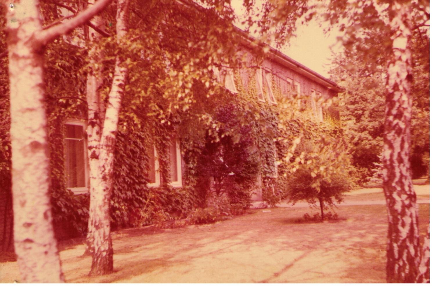 Christophorushaus1973