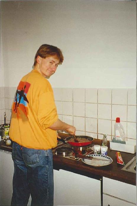 ThomasWolf1991_Küche