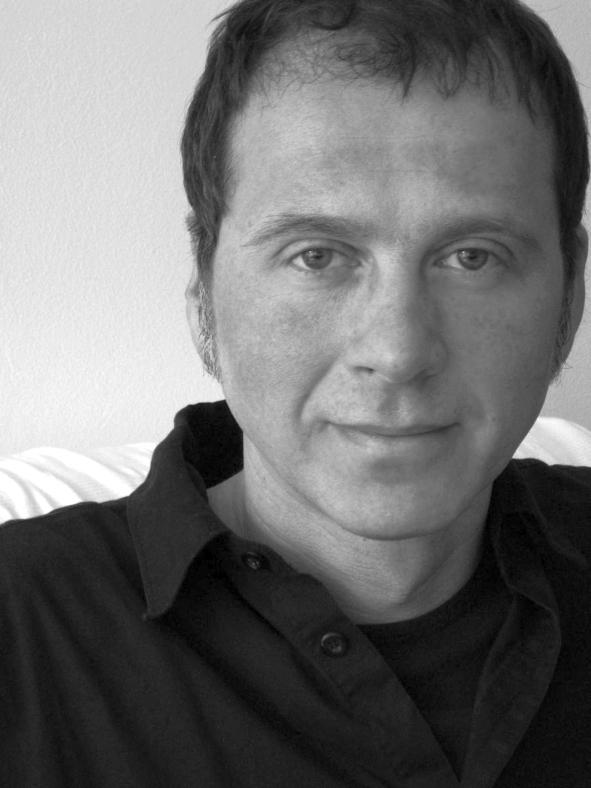 Dr. Christoph Reisdorff
