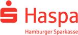 Hamburger Sparkasse Logo